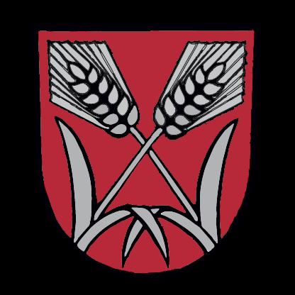 Heimsheim-Karriere